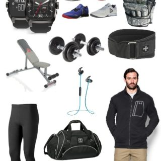 best-fitness-gifts-for-men