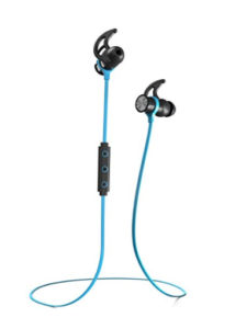 bluetooth-headphones-for-runners