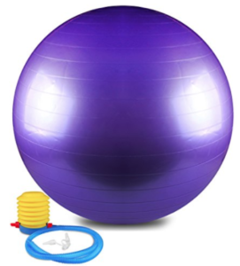 burst-resistant-exercise-ball