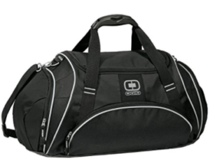 exercise-gym-running-duffle-bag