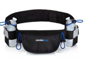 hydration-belt-for-runners