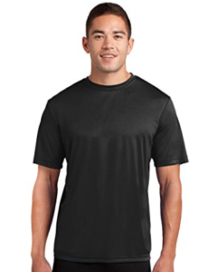 mens-running-shirt