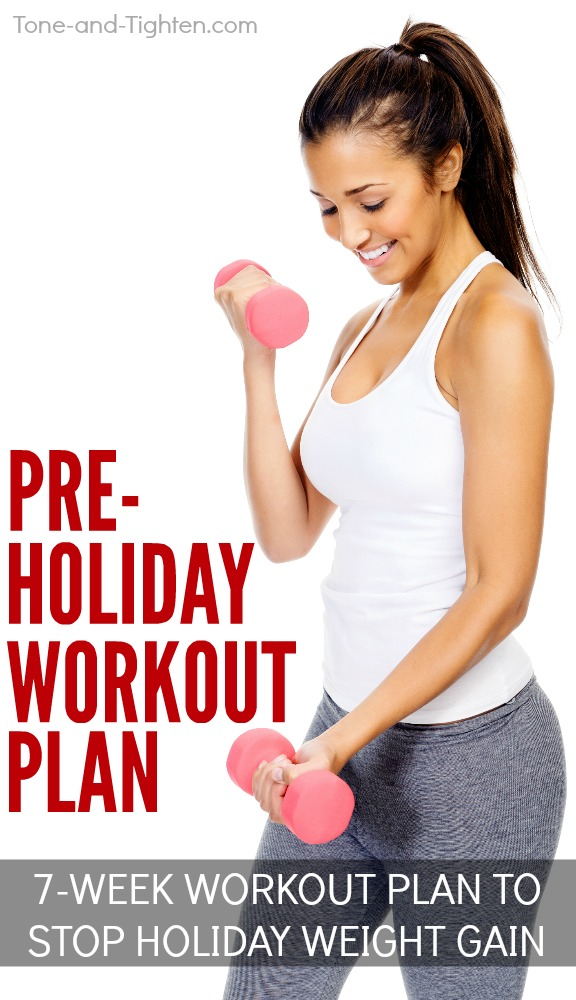 pre-holiday-workout-plan-to-stop-holiday-weight-gain