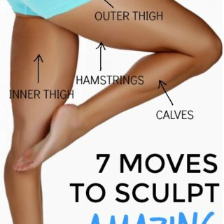 sculpt-amazing-legs-at-home-workout-exercise