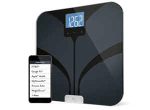 wifi-bluetooth-smart-scale