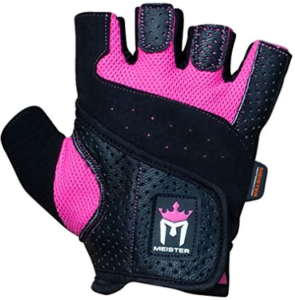 womens-exercise-gloves