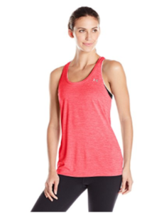 womens-running-shirt