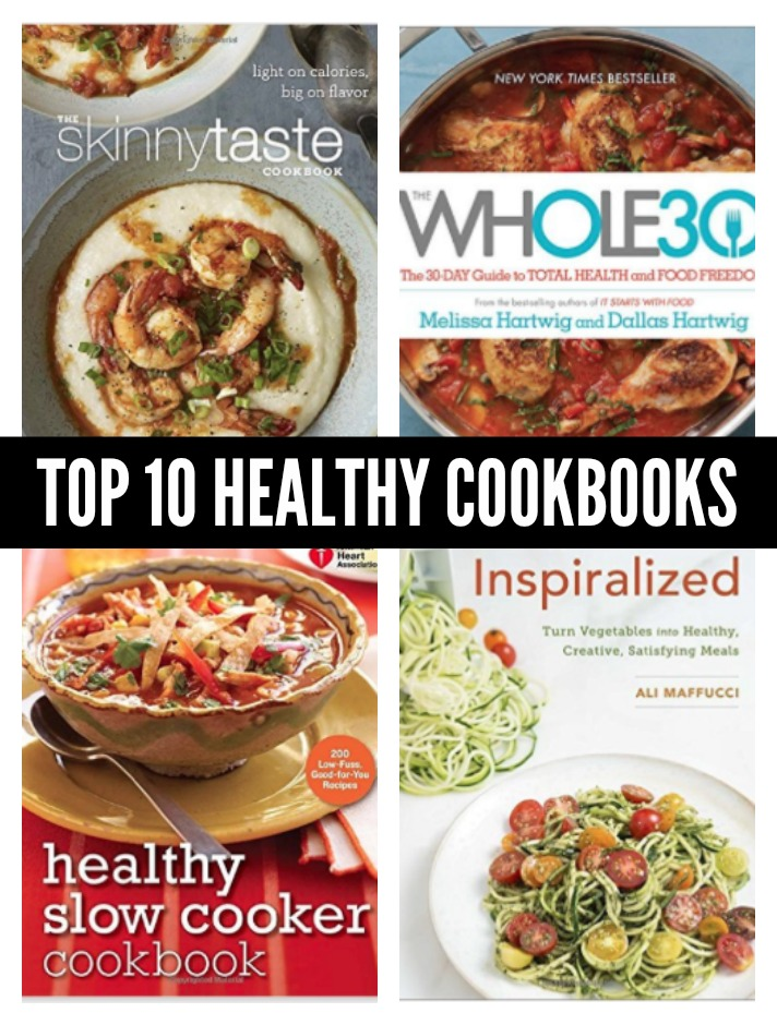 top-10-healthy-cookbooks-tone-and-tighten