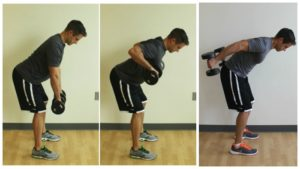 bent-over-row-triceps-kickback