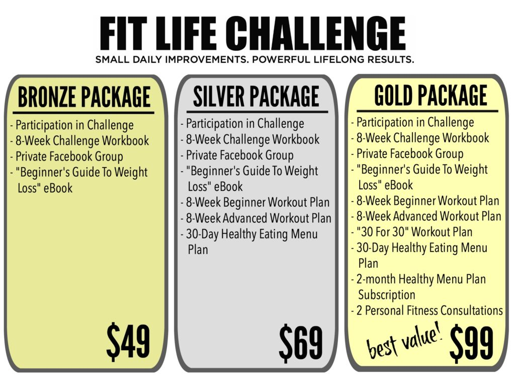 fit-life-challenge-pricing-image