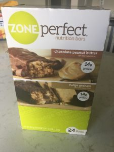 17 of the Best Healthy Snacks from Costco | Tone and Tighten